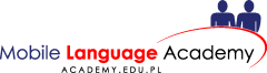 Baner Mobile Language Academy